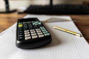 איך סטודנטים יכולים לחסוך בהוצאות
