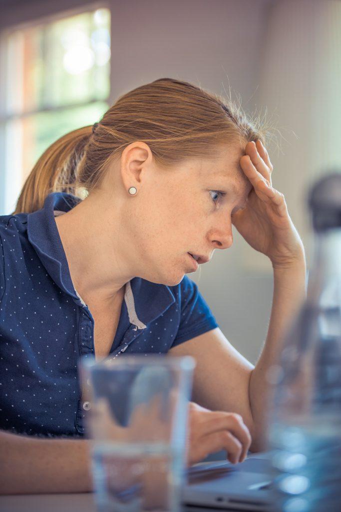 כיצד מתמודדים עם הפרעת קשב וריכוז