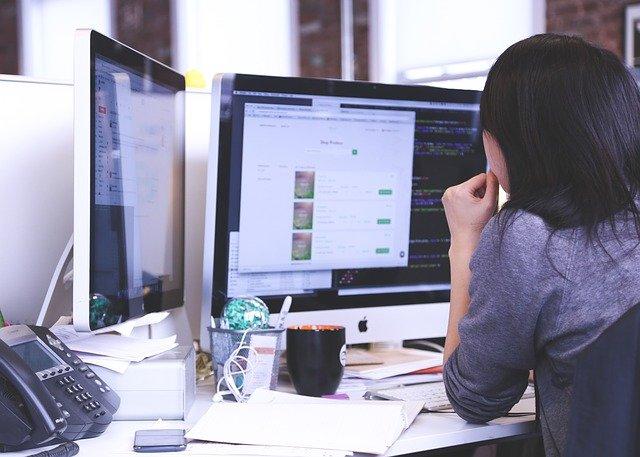 מנהלים לעתיד: כדאי להכיר את התוכנות שיעזרו לכם לנהל עסקים