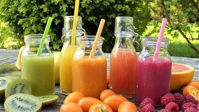 דיאטת ניקוי רעלים: המדריך המלא