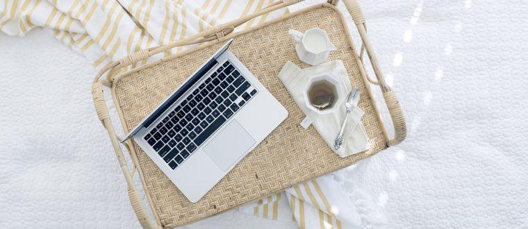 איך לבחור שירותי תקשורת ללימודים מהבית?