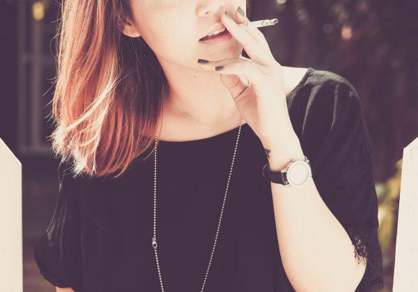 סטודנטים מעשנים? הכירו אביזרי עישון נוחים ומהירים לשימוש
