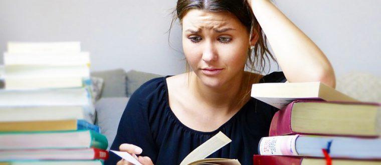 הפרעות קשב וריכוז: דרכים להתמודד עם התופעה