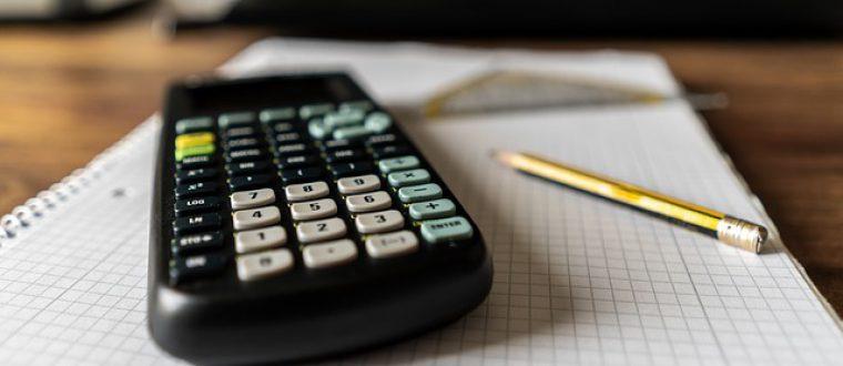 איך סטודנטים יכולים לחסוך בהוצאות?