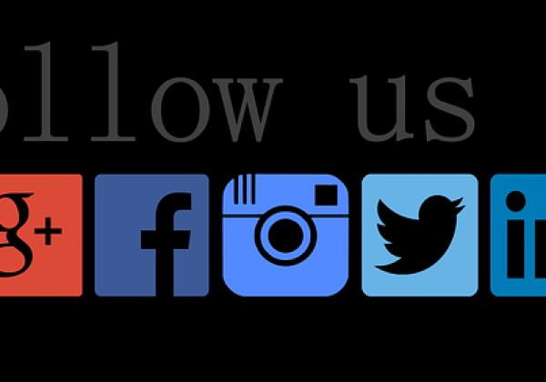 לימודי שיווק דיגיטלי: קידום ברשתות חברתיות הוא המקצוע החם של 2021!