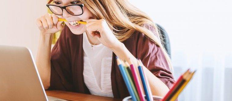לחץ בלימודים: איך הוא משפיע עלינו?