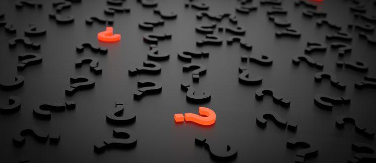 לימודי B.A או לימודי תעודה – מה עדיף?