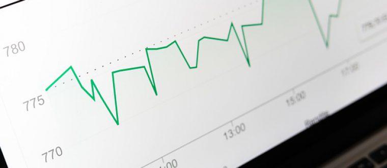 מסחר בשוק ההון: קריירה בתחום ההשקעות והכלכלה